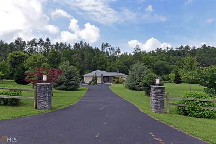 Residential Property for sale in 181 Chimney Stone 11, Blairsville, GA, 30512