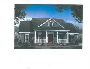 Single Family for sale in 1003 CR 385, Myrtle, MS, 38650