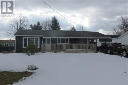 Single Family for sale in 29 Rannoch Road, Dartmouth, Nova Scotia, B2X1J6