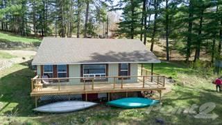 Residential Property for sale in 165 BOB SEGUIN DR, Laurentian Hills, Ontario