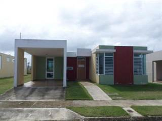 Single Family for sale in V-5 ISLA DE ROQUE, Barceloneta, PR, 00617