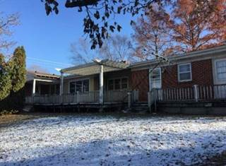 Single Family for sale in 602 S Willow Street, Gallatin, MO, 64640