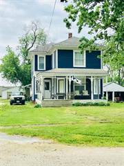 Single Family for sale in 540 E MAIN ST, Wellington, IL, 60973