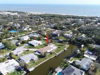Single Family for sale in 703 Shore Drive, Vero Beach, FL, 32963