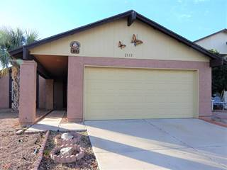 Single Family for sale in 2113 W INLET Loop, Mesa, AZ, 85202