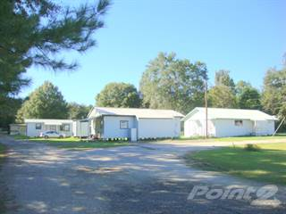 Comm/Ind for sale in 34540 Hwy 96 So., Buna, TX, 77612