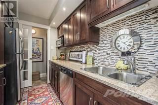 Condo for sale in 45 Vimy Avenue, Halifax, Nova Scotia