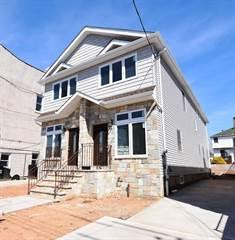 Single Family for sale in 339  Bradley Ave, Staten Island, NY, 10314