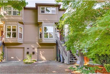 Residential Property for sale in 1805 NE Halsey St, Portland, OR, 97232
