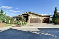 Photo of 732 Traditions Crescent,