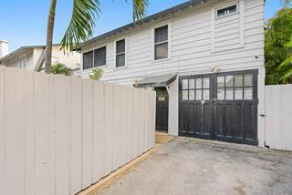 Apartment for rent in 204 Conniston Road A, West Palm Beach, FL, 33405