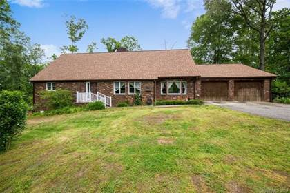 Residential Property for sale in 191 Nottingham Circle, Statesville, NC, 28625