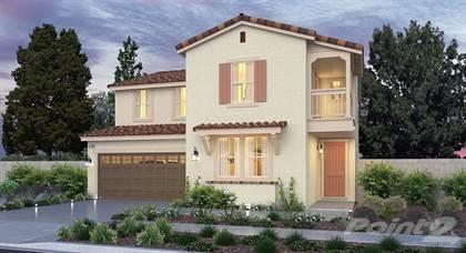 Singlefamily for sale in 5318 Heitz Street, Fontana, CA, 92336