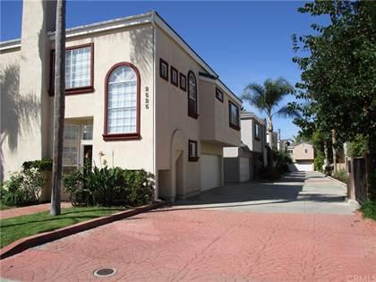 Residential Property for sale in 2525 Orange Avenue D, Costa Mesa, CA, 92627