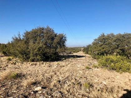 Lots And Land for sale in 0000 County Road 300, Eldorado, TX, 76936