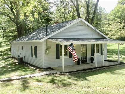 Residential Property for sale in 1010 E Miller Drive, Bloomington, IN, 47401