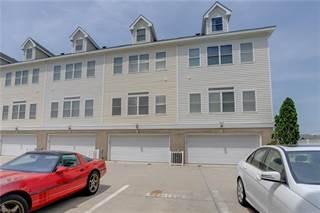 Townhouse for sale in 430 21st Street, Virginia Beach, VA, 23451