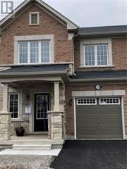 Single Family for rent in 1156 Duignan Crescent, Milton, Ontario