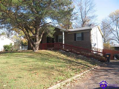 Residential Property for sale in 2007 Pleasant View Drive, Elizabethtown, KY, 42701