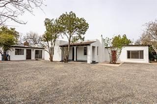 Single Family en venta en 2537 N Fair Oaks Avenue, Tucson, AZ, 85712