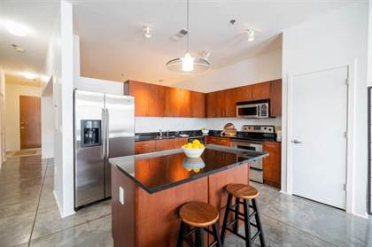 Residential Property for sale in 560 Dutch Valley Road 2311, Atlanta, GA, 30324
