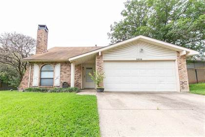 Residential for sale in 3608 Fort Hunt Drive, Arlington, TX, 76016