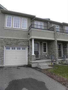 Residential Property for sale in 75 Penny Lane, Hamilton, Ontario, L8J 2V7