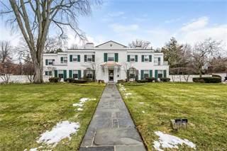 Single Family for sale in 76 LOTHROP Road, Grosse Pointe Farms, MI, 48236