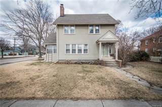 Single Family for sale in 22472 BEECH Street, Dearborn, MI, 48124