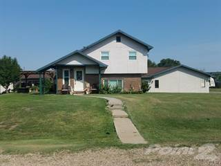 Residential for sale in 1148 Independence Blvd, Las Animas, CO, 81054