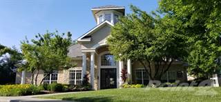 Apartment for rent in The Dunes at St. Andrews, Overland Park, KS, 66221