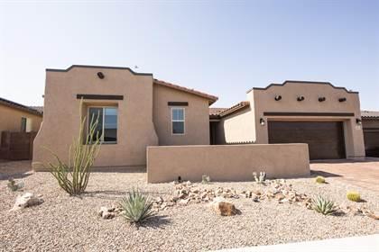 Residential Property for sale in 10744 E Placita Reina Linda, Tucson, AZ, 85748