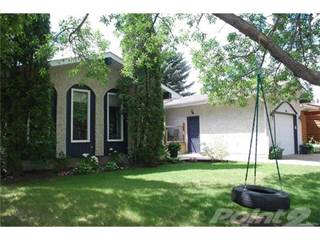Single Family for sale in 94 MACKENZIE CRES, Regina, Saskatchewan