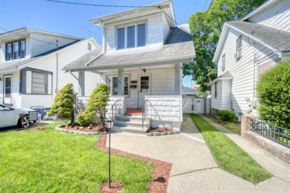 Residential Property for sale in 26 Montell Street, Staten Island, NY, 10302