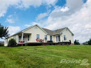 Residential Property for sale in 282 Confederate Dr, Martinsburg, WV, 25403