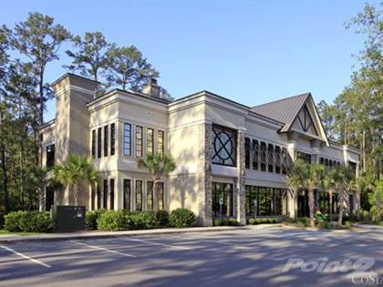 Office Space For Lease In Beaufort County Sc Point2