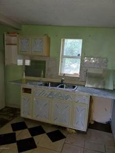 Residential Property for sale in 1981 ELLA ST, Jacksonville, FL, 32209