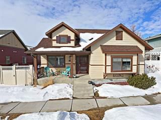 Single Family for sale in 1742 Stony Meadow Ln, Billings, MT, 59101