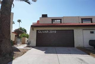 Townhouse for rent in No address available, Las Vegas, NV, 89121