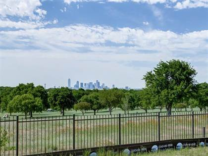 Residential Property for sale in 2058 Van Cleave Drive, Dallas, TX, 75216