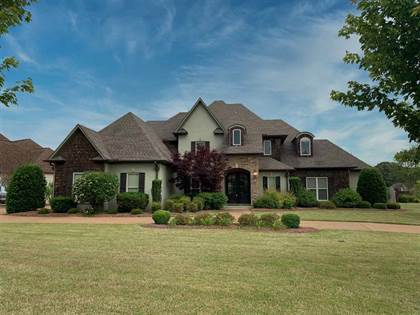 Residential Property for sale in 67 Cross Pointe, Jackson, TN, 38305