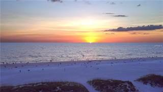 Condo for sale in 15 AVALON STREET 8E/802, Clearwater Beach, FL, 33767