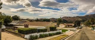 Single Family for sale in 5382 Primrose Dr, Ventura, CA, 93001