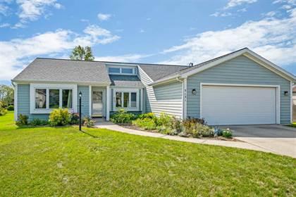 Residential for sale in 5131 Macy Lane, Fort Wayne, IN, 46818