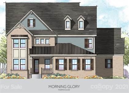 Residential for sale in 125 Turtleback Ridge, Weddington, NC, 28104