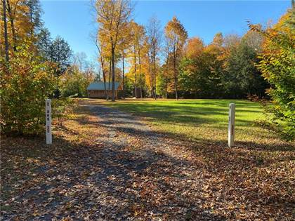 Lots And Land for sale in 365 Kelly Rd., Ohio, NY, 13324