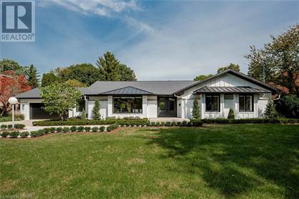 Single Family for sale in 1566 GLOUCESTER Road, London, Ontario, N6G2S6