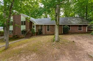 Single Family for sale in 3309 PAMLICO Drive SW, Atlanta, GA, 30311