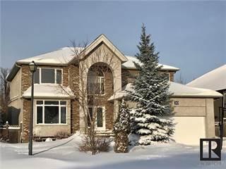 Single Family for sale in 30 Riverhaven GRV, Winnipeg, Manitoba, R2M5S7