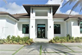 Single Family for sale in 10251 SW 136th St, Miami, FL, 33176